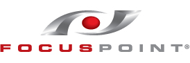 FocusPoint International's Logo