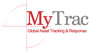 Learn About The MyTrac Global Asset Tracking & Response Subscription Service