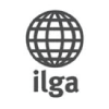 Logo For ILGA