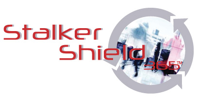 Learn About Stalker Shilef 365