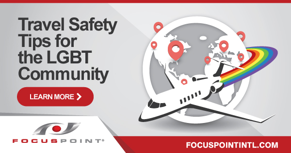 FP-Travel-Safety-Tips-for-the-LGBT-Community